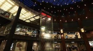 Nowi najemcy Galerii Sfera w Bielsku-Białej