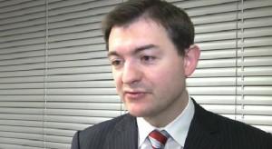 Granty, zwolnienia i ulgi podatkowe czekają na firmy planujące inwestycje w Polsce - wideo