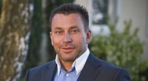 Jakość obiektów komercyjnych idzie w górę - wywiad z Marcinem Antczakiem z FB Antczak