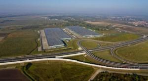 Prologis tworzy spółkę joint venture o wartości 2,4 mld euro