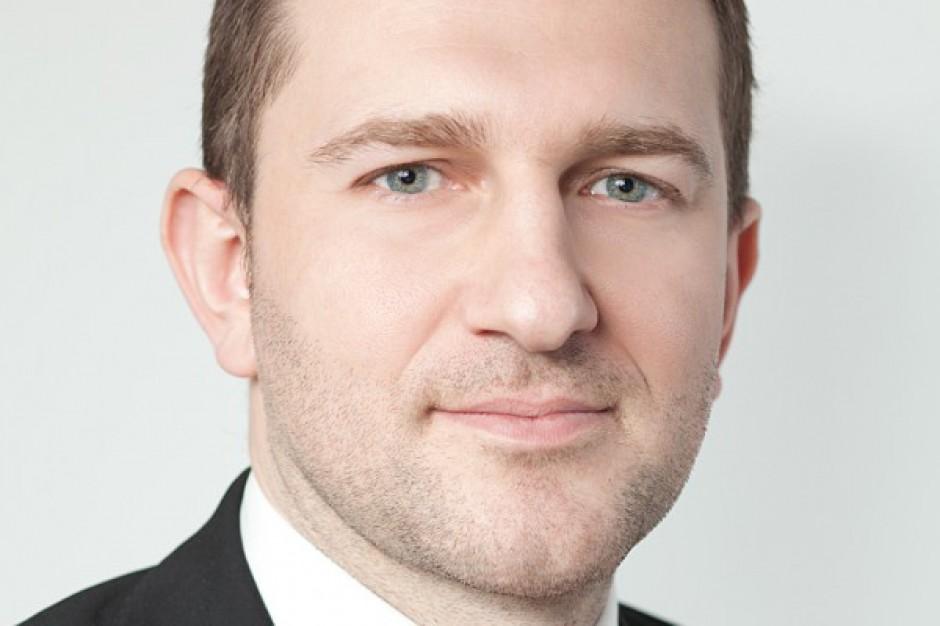 Wyniki rynku biurowego za 2012 rok zmotywują deweloperów