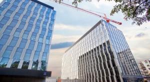 Green Towers odpowiedzialny za ostatnią transakcję na rynku biurowym w 2012 roku