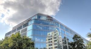 RREEF kupuje warszawskie nieruchomości biurowe za ponad 94 mln euro