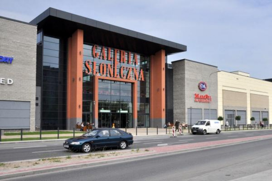 LPP rozpoczyna dynamiczny rozwój marki Sinsay
