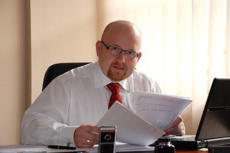 Szczeciński oddział Colliers ma nowego szefa