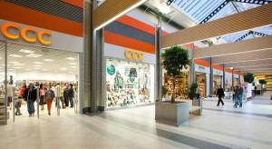 NG2 chce otworzyć w tym roku nawet 150 sklepów