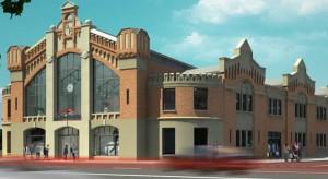 Nowa inwestycja komercyjna w Chorzowie. Powstaną galeria handlowa i powierzchnie biurowe