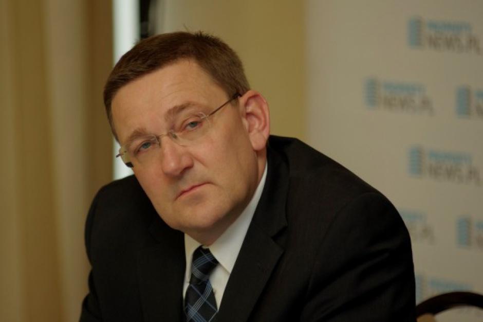 Immofinanz Group sprzedaje biurowiec w Pradze