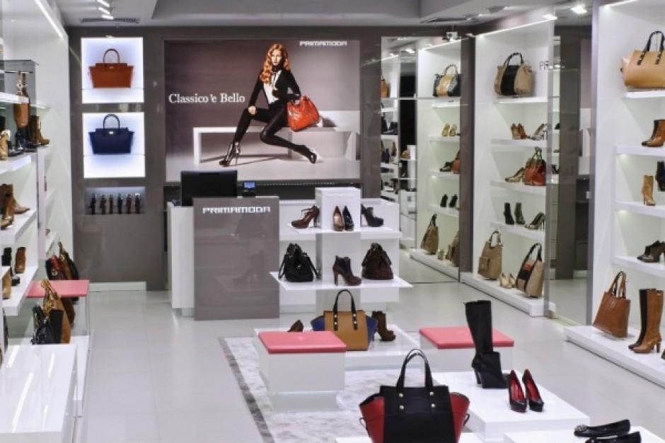 Prima Moda pożycza milion