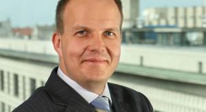 BNP Paribas Real Estate zatrudnia szefa działu doradztwa