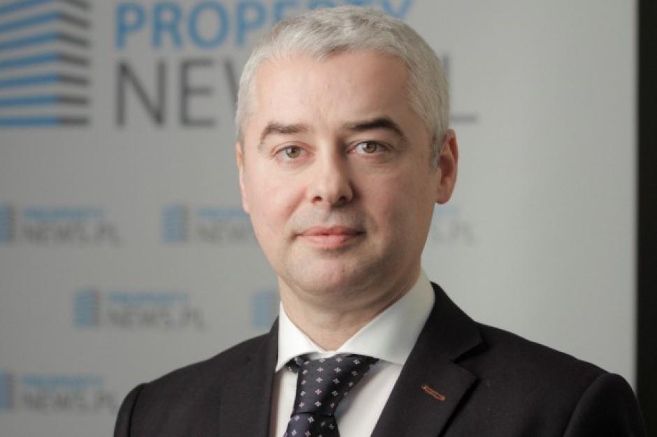 Best Western chce utrzymać dynamiczne tempo rozwoju w Polsce