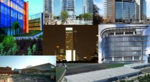 Jest dobrze, bo nie ma alternatywy - Propertynews.pl podsumowuje 2012 rok na rynku nieruchomości komercyjnych