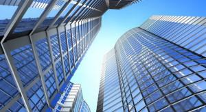 Ringwood Financial może przejąć kontrolę nad PHN