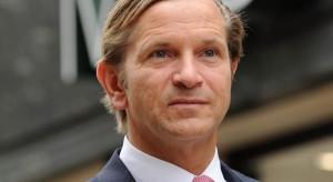 Prezes Marks & Spencer rezygnuje ze stanowiska