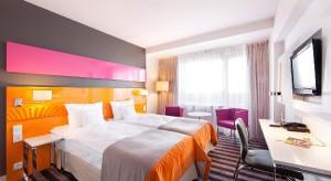 Best Western w Chorzowie zostanie rozbudowany. Powstanie największy hotel w mieście