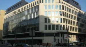 Cushman&Wakefield zarządza Feniksem