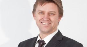 Deichmann zainwestuje blisko 30 mln zł w rozwój w Polsce