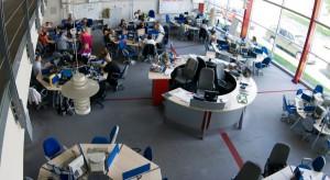 Rok 2013 ma otworzyć kolejny rozdział dla polskiego sektora usług dla biznesu