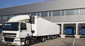 Pod Warszawą powstanie nowy kompleks logistyczny