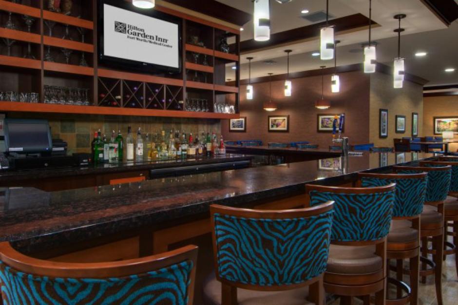 Eiffage Budownictwo Mitex wybuduje hotel na lotnisku w Balicach
