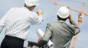 25 nowych centrów handlowych ruszy w 2013 r. Dziewięć zostanie rozbudowanych