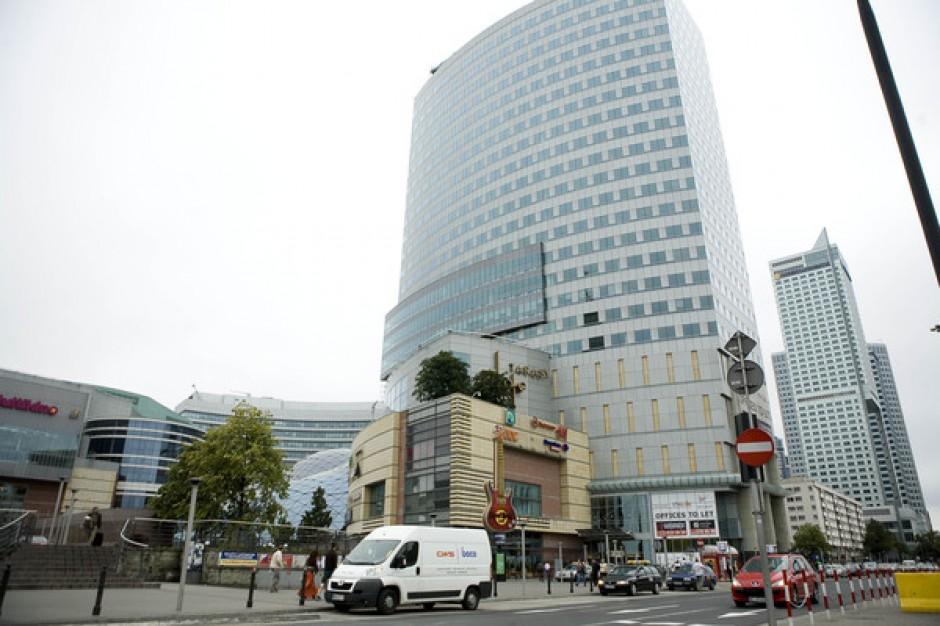 Największe transakcje inwestycyjne na polskim rynku nieruchomości komercyjnych w 2012 roku