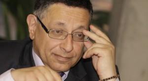 PAIiIZ zapowiada nowe inwestycje za blisko 160 mln euro