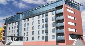 Czterogwiazdkowy hotel powstanie w Warszawie