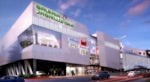 Wojciechowski ma pozwolenie na budowę centrum handlowego w Białymstoku