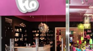 Duże zmiany w ADe Line: Flo zniknie z rynku, Almi Decor zamknie część salonów