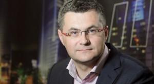PHN zdradza szczegóły nowych inwestycji komercyjnych
