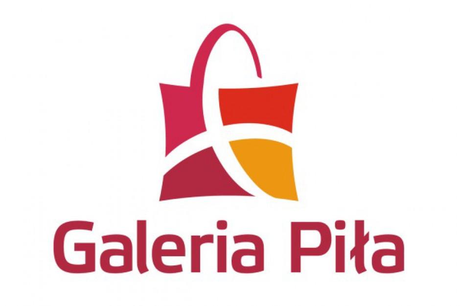 Galeria Piła wśród nominowanych do nagrody Prime Property Prize Wielkopolska