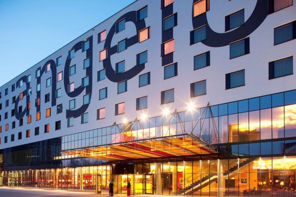 Na warszawskiej Woli powstanie hotel sieci Angelo