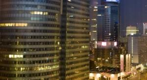Fundusz Europa Fund chce zmodernizować wieżowiec Twarda Tower