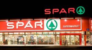 SPAR podchodzi ostrożnie do lokalizacji w centrach handlowych