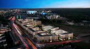 Business Garden wśród najlepszych projektów komercyjnych Wielkopolski