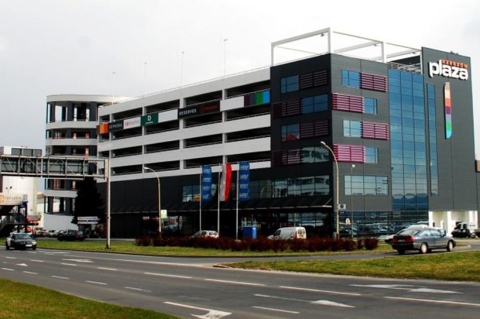 Keen Property Management przejmuje zarzadzanie Galerią Victoria i Rzeszów Plaza