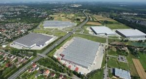 Panattoni oddaje dodatkowe 28 tys. mkw. w Mysłowicach
