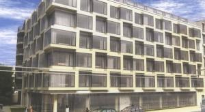 Puro Hotels robi kolejne kroki w realizacji inwestycji w Krakowie, Gdańsku i Poznaniu