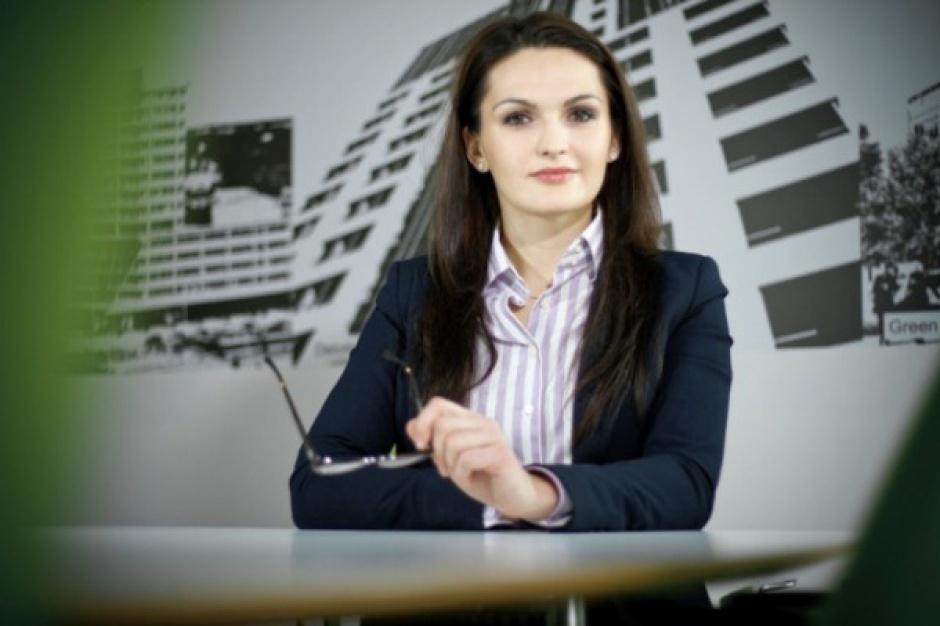 Skanska Property Poland zainteresowana kolejnymi inwestycjami w Poznaniu