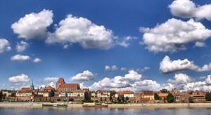 Rusza akcja Toruń za pół ceny