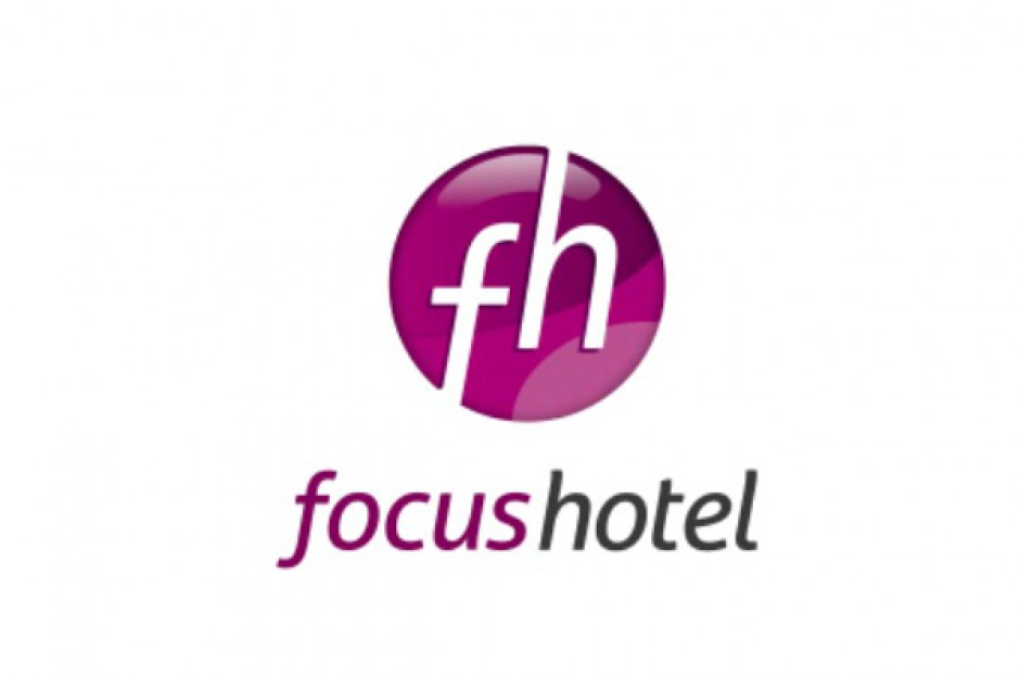 Duże zmiany w sieci Focus Hotels