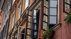 Sheraton, nominowany do Prime Property Prize Wielkopolska, przyjął już 350 tys. gości - zobacz zdjęcia