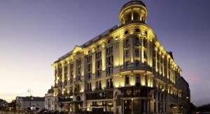 Hotel Bristol z nowym managerem ds. marketingu