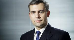 Immobel szykuje inwestycje za 450 mln euro
