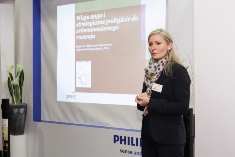Construction Marketing Group: Zrównoważony rozwój przyszłością inwestycji komercyjnych w Polsce