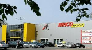 W Bartoszycach powstaje Bricomarche, jest wykonawca