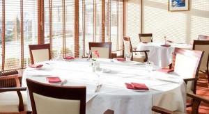 Nowy hotel Mercure otwarty w Cieszynie
