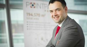PointPark bierze na cel nowe regiony Polski