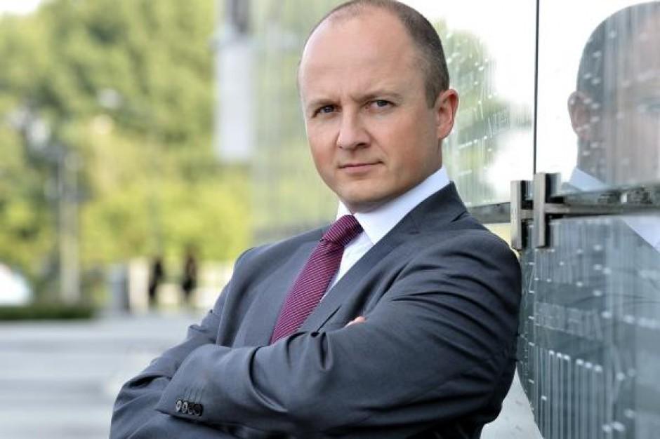 Konkurencja na poznańskim rynku handlowym wymaga nowego podejścia do klientów i najemców